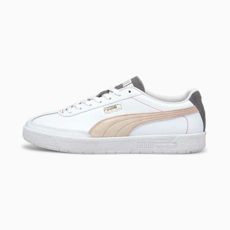 Oslo-City Decades Sneakers, Puma White-Eggnog, small-IND