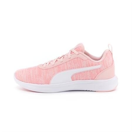 Softride Vital Fresh Running Shoes, Lotus-Bridal Rose, small-SEA
