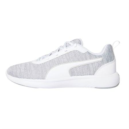 Softride Vital Fresh 러닝화/Softride Vital Fresh, Puma White-High Rise, small-KOR