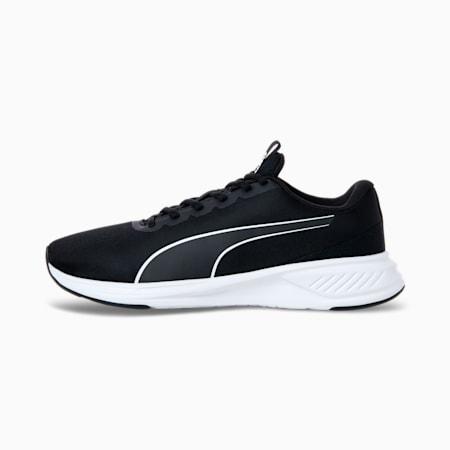 Easy Runner Light, Puma Black-Puma White, small-SEA