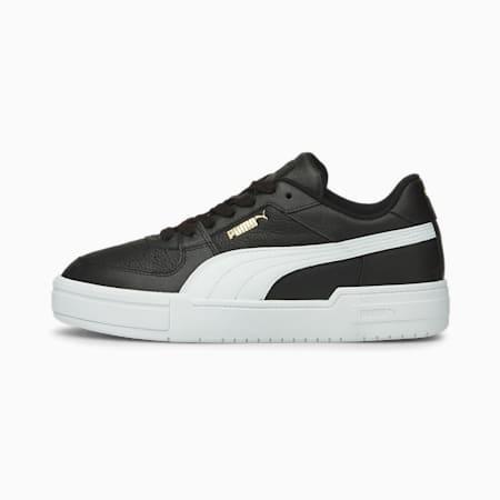 CA Pro Classic sneakers, Puma Black-Puma White, small