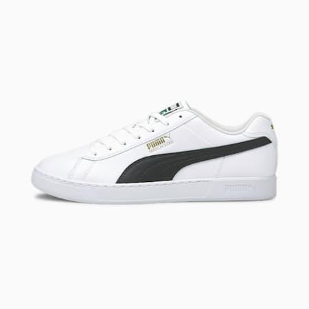 매치스타/Match Star, Puma White-Puma Black-Puma Team Gold, small-KOR