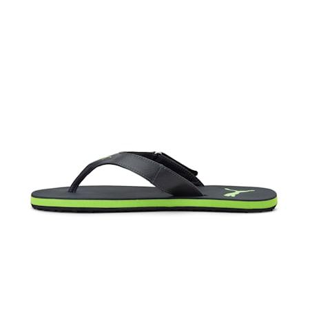 Men's Sandals - Buy PUMA Sandals & Flip Flops for Men Online at ...