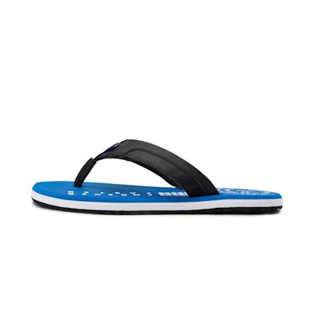 Oleum IDP Men's Shoes, Puma Royal-Puma White, small-IND