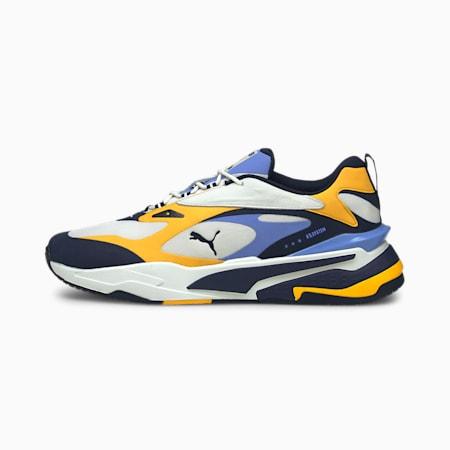 RS-Fast Heat sneakers, Marshmallow-Zinnia, small