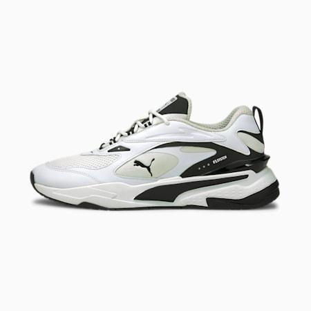 Scarpe da ginnastica RS-Fast, Puma White-Puma Black, small