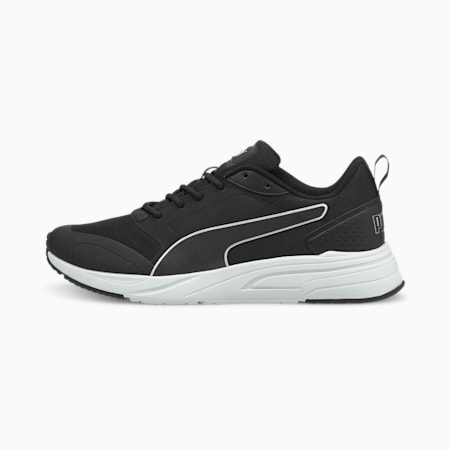 Avionic Sneaker, Puma Black-Puma White, small