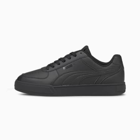 Zapatos deportivos Caven, Negro-Negro-Negro, pequeño