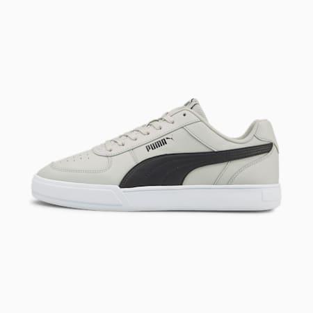 Zapatos deportivos Caven, Gray Violet-Puma Black-White, pequeño