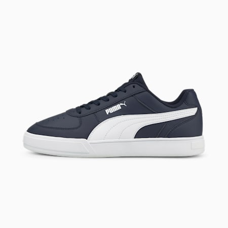 Zapatos deportivos Caven, Peacoat-Puma White, pequeño