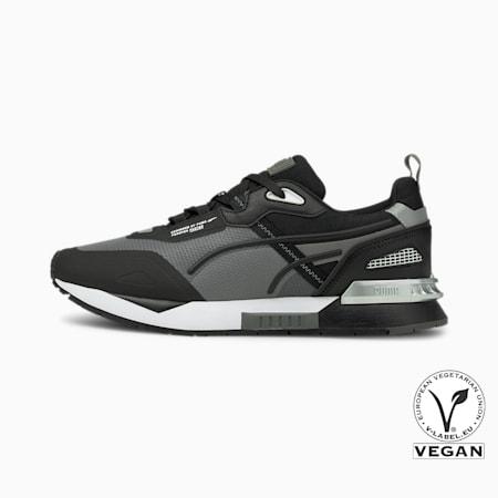 Mirage Tech Core Shoes, Puma Black-Puma White, small-IND