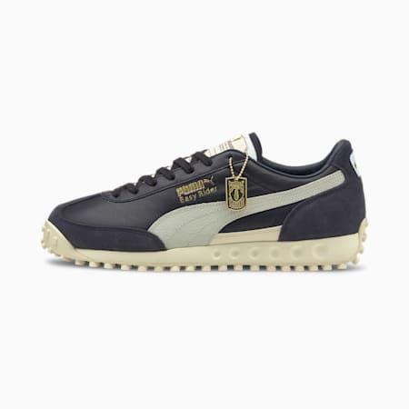 PUMA x Easy Rider RDL Unisex Shoes, Puma New Navy-Eggnog-Puma White, small-IND