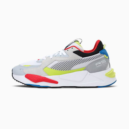 RS-Z Unisex Sneakers, Puma White-Glacial Blue-Nrgy Yellow, small-IND