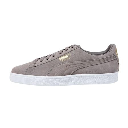PUMA x TMC Hussle Way Sneaker, Charcoal Gray-Charcoal Gray, small
