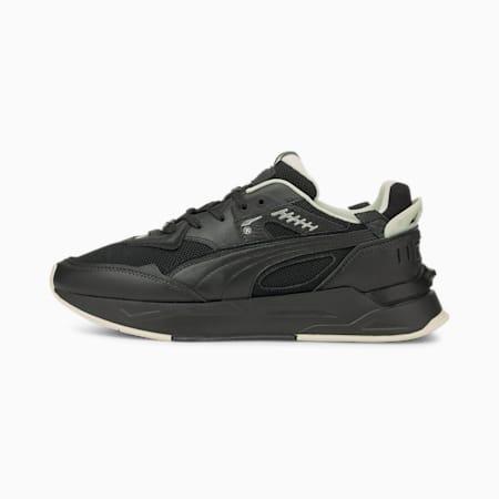 Buty sportowe Mirage Sport Luxe, Steel Gray-Puma Black, small