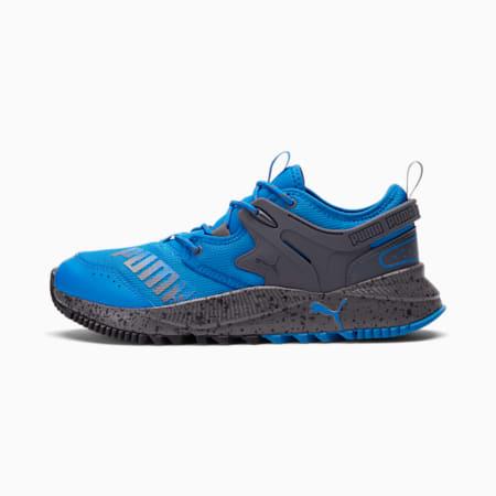 Zapatos deportivos Pacer Future Trail, Future Blue-CASTLEROCK, pequeño