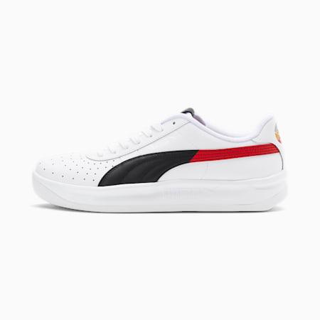 Men's Low Top Shoes & Sneakers   PUMA