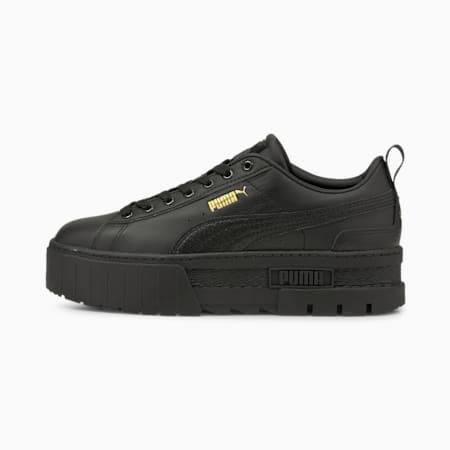 Mayze Classic Sneaker für Damen, Puma Black, small