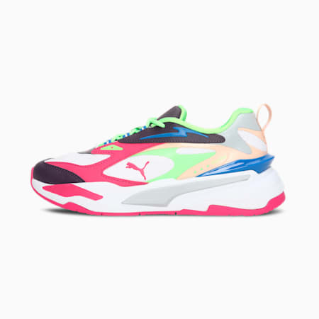 RS-Fast Pop Women's Sneakers, Puma White-Sweet Grape-Beetroot Purple, small-IND