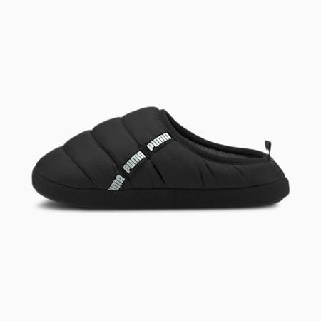 Scuff Slippers, Puma Black-Puma White, small-GBR