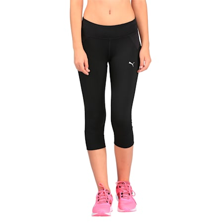 Speed 3 4 Tight W, Puma Black, small-IND