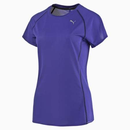 PE_Running_S S Tee W, Royal Blue, small-IND