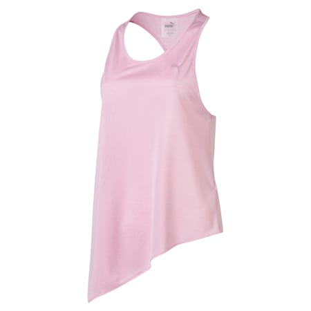Training Women's A.C.E. Mono Tank Top, Pale Pink, small