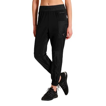 Cosmic Trailblazer Women's Pants, Puma Black, small