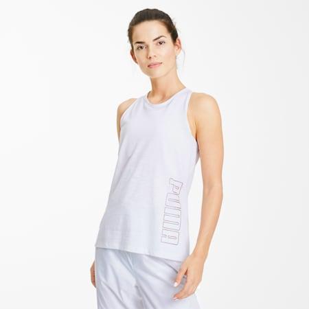 Top Twist It Training pour femme, Puma White, small