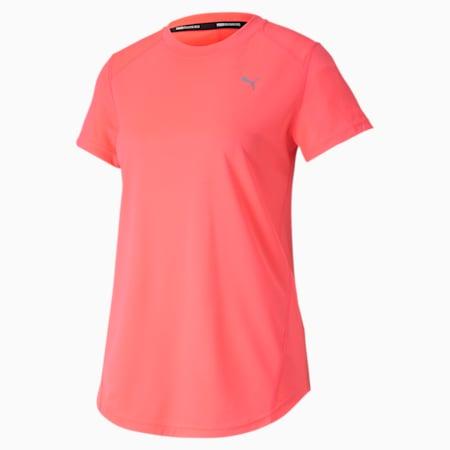 Camiseta para mujer IGNITE, Ignite Pink, small