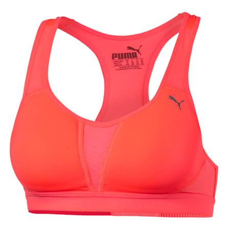 Get Fast Women's Training Bra, Ignite P