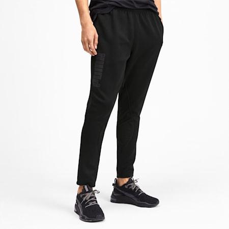Rave Protect Men's Pants, Puma Black, small