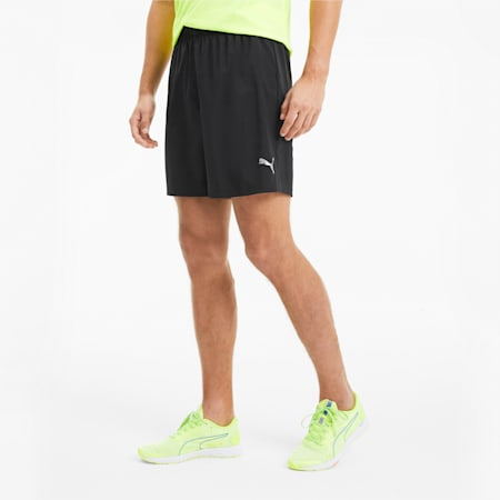 "Last Lap 2in1 7"" dryCELL Short, Puma Black, small-IND"