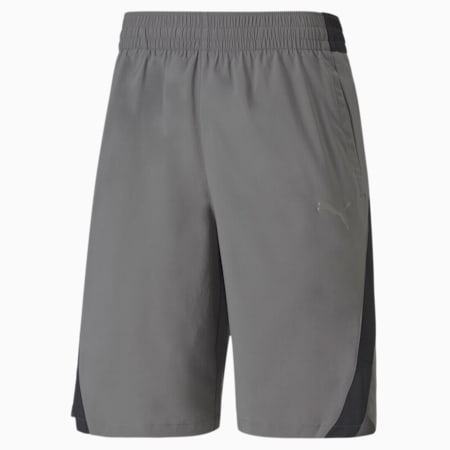 Shorts für Herren – Kleidung – PUMA