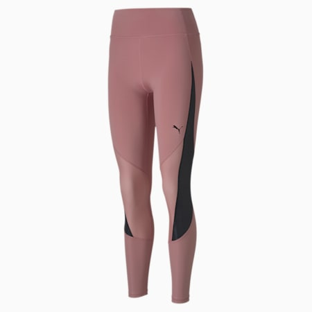 Pearl dryCELL Women's Training Leggings, Foxglove, small-IND