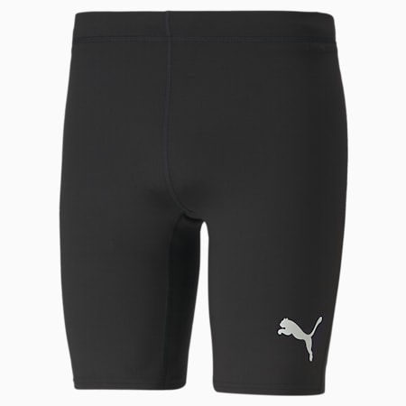 Cross The Line 2.0 Short Men's Track and Field Tights, Puma Black, small-IND