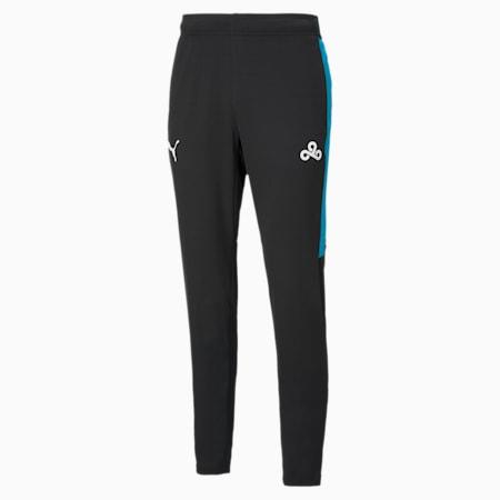Gameday Men's Pants, Puma Black, small