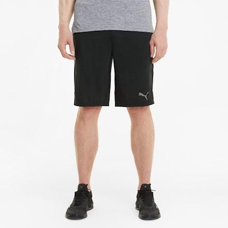 "driRelease 8"" Men's Training Shorts, Puma Black, small"