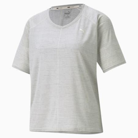 スタジオ グラフィン リラックス Tシャツ ウィメンズ, Eggnog, small-JPN