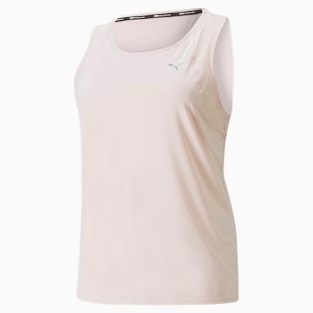 Favourite Damen Trainings-Tank-Top, Lotus, small