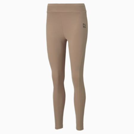 Infuse Women's Leggings, Amphora, small-GBR