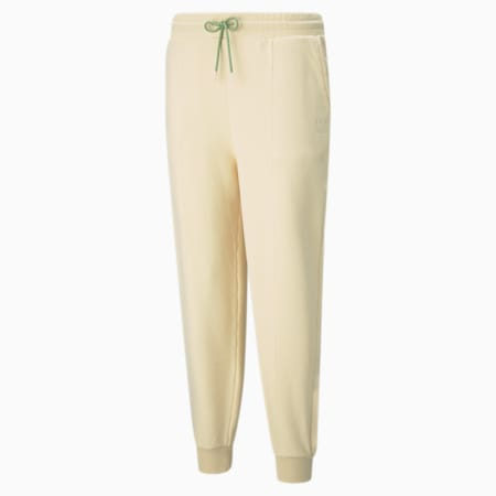 Infuse Women's Sweatpants, Navajo, small-GBR
