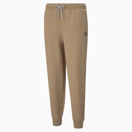 Infuse Women's Sweatpants, Amphora, small-GBR