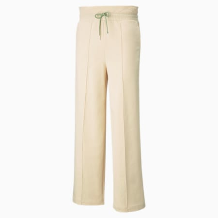 Infuse Women's Paperbag Pants, Navajo, small-GBR