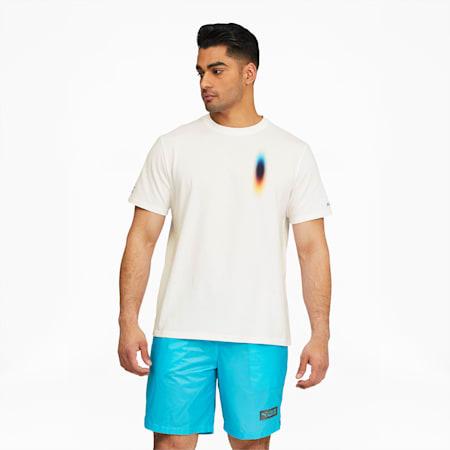 Camiseta PUMA x FELIPE PANTONEpara hombre, Puma White, pequeño