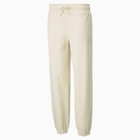 Pantalones holgados Classics para mujer, sin color, pequeño