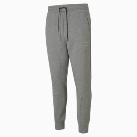 Pantalon de survêtement Classics Tech homme, Medium Gray Heather, small