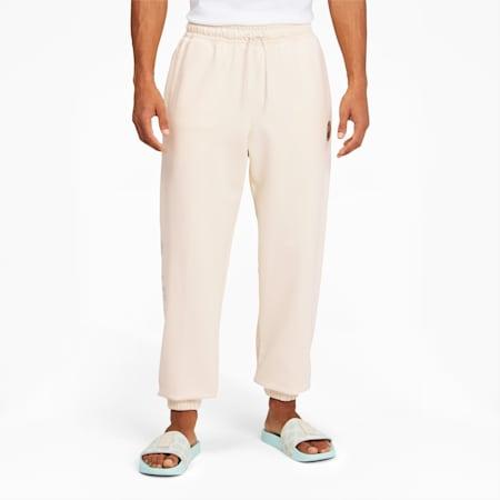PUMA x Animal Crossing™: New Horizons Men's Sweatpants, no color, small-GBR