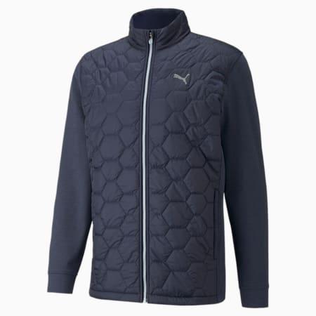 클라우드스펀 WRMLBL 자켓/Cloudspun WRMLBL Jacket, Navy Blazer, small-KOR