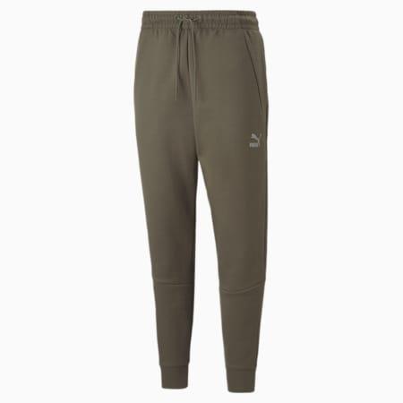 Pantalon technique Classics homme, Grape Leaf, small
